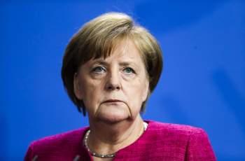Поставиха страшна диагноза на Ангела Меркел
