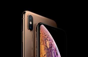 Apple ще предлага iPhone за добронамерени хакери