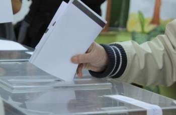 Свикват консултации за Общинската избирателна комисия