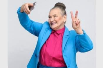 Седемте типа баби, които подлудяват внуците си