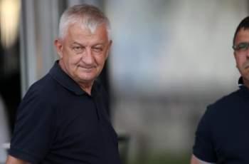 Крушарски се отказва от концесията на Лаута