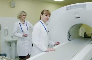 Светило в онкологията разкри 7 симптома, подсказващи за рак