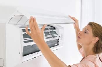 Лекар съветва на колко градуса да държим климатика в жегите