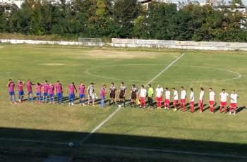 Сокол Марково и Марица на зонален финал за Купата