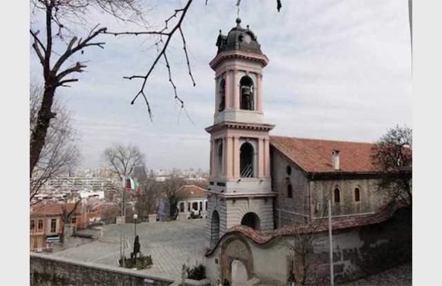 Испанец: Ако искате незабравим уикенд, елате в Пловдив - 3