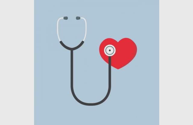 Експертите казват, че безсимптомната смърт от спиране на сърцето няма
