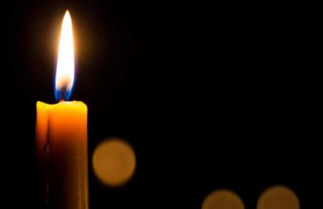 """Скръбна вест: Почина един от собствениците на търговска верига """"Зора"""""""