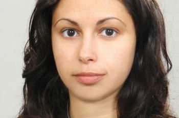 Миглена Михтарска: Говорете с децата по неудобните теми