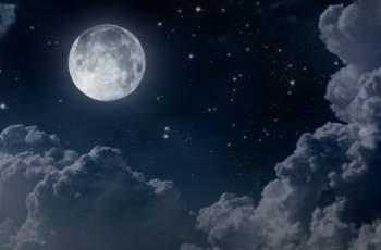 Пълната луна във водолей ни променя