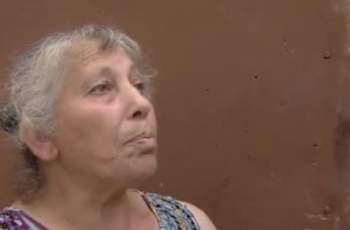 Бабата на убиеца: Посягал е и на друго момиче