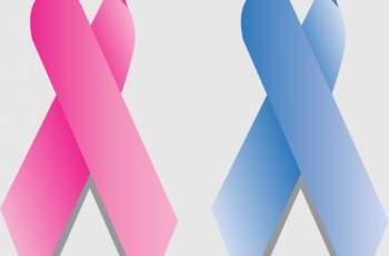 Прости правила, които спасяват от рак