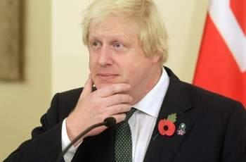 UK: Няма Брекзит без сделка на 31 октомври