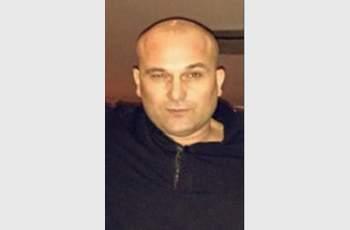 Кой стои зад контрабандния бос Антон Арабаджиев