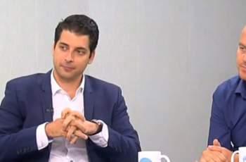 Експерти: Задава се нова икономическа криза