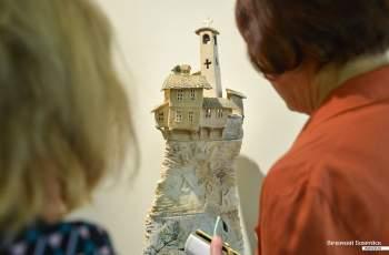 Наши художници участваха в междунарден форум в Беларус
