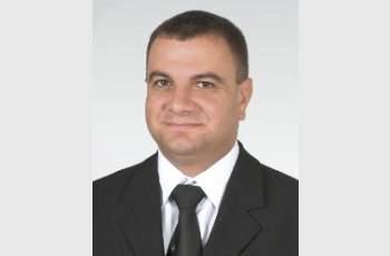 Георги Руменов: Запалиха ми колите след сигнал до спецпрокуратурата