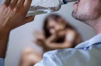 Дерат по 6 бона за лечение на алкохолизъм