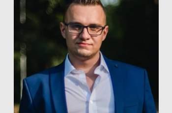 Злите гении на Пловдив: Кристиян удари МОН и НАП за 2 години