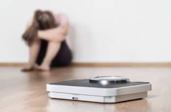 5 причини да пълнеем, докато гладуваме
