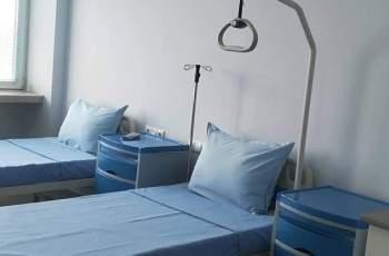 Здравноосигурените няма да доплащат в болниците