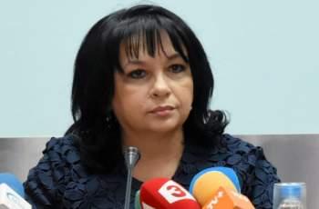 Министър Петкова обяви има ли сеизмичен риск АЕЦ Белене
