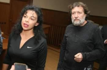 Извънредно: Какво се случва с Николай и Евгения Баневи