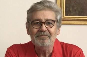 Нови подробности около състоянието на Стефан Данаилов
