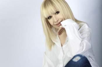 Лили Иванова взе изненадващо решение в кариерата си