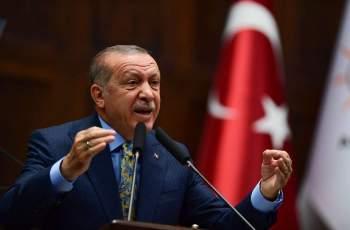 """Ето защо Ердоган иска """"Фолксваген"""" на всяка цена"""