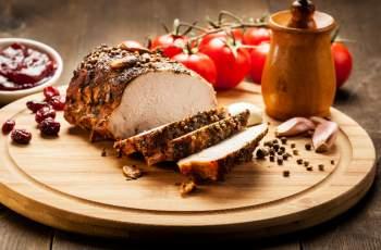 ЕС блокира свинското месо от Испания