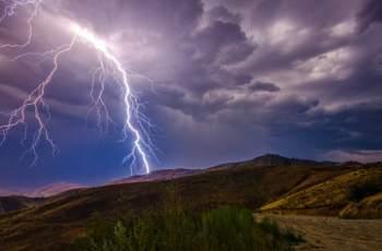 Трагедия в планината! Гръмотевична буря уби петима