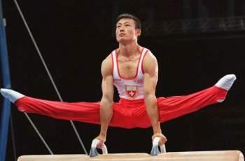 Ужасно: Олимпийски шампион загуби сина си