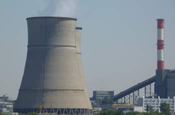 Чистят 622 т отпадъци край ТЕЦ-а до 15 септември