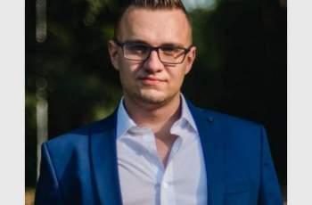 Спецпрокуратурата пусна разговори на Кристиян Бойков и шефа му