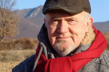 Емил Елмазов: Страдаме от безсъние заради студените салати