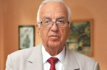 Съветите на проф. Мермерски: Краставицата лекува 8 болести