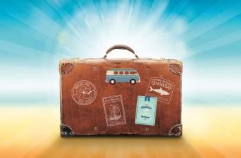 Какви са правата ни при пътуване с автобус или самолет