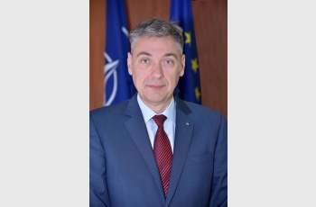 Назначиха нов заместник-министър на външните работи