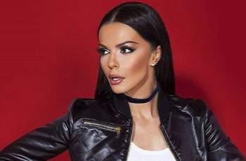 Потрес в поп-фолка: Това наистина ли е Галена? СНИМКА