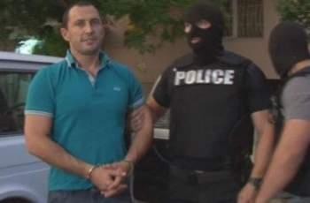 Съдът решава да пусне ли под гаранция Ральо Ралев