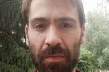28-годишен мъж изчезна без следа в гората СНИМКА