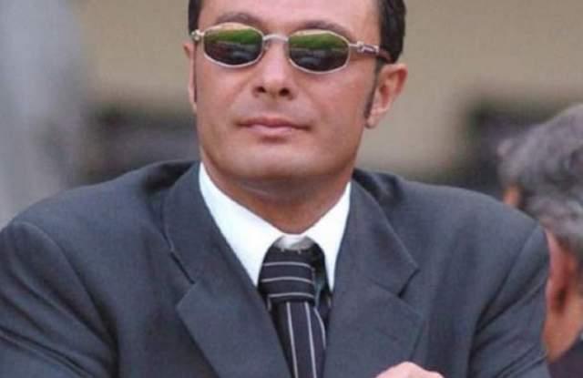 Четиринадесет години след убийството на боса на ВИС-2 Георги Илиев,