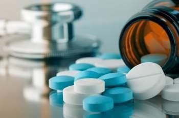 Находка: Митничари откриха лекарства за полова мощ