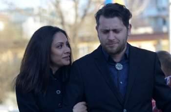 Мариана Попова и Плачков стягат тайна сватба