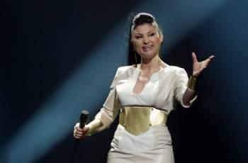 Шок в поп-фолка: Тази гавра със Софи Маринова шокира мрежата