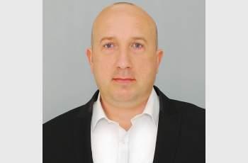 Йордан Попов: Кооперацията в Куклен не върви на добре