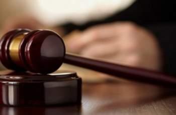 Повдигнаха обвинения на задържаните за блудството в Сотиря