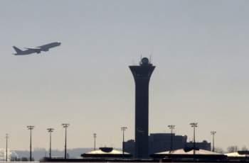 Пълен хаос с въздушния трафик във Франция