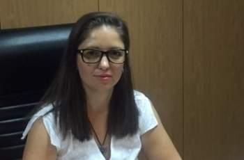 Лариса Кътова: Вратите на кметството са отворени за всеки