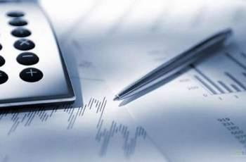 България с положителен кредитен рейтинг